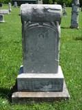 Image for C.S. Wilson - Chisholm Chapel Cemetery - McLendon-Chisholm, TX