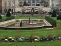 Image for Fontaine de la Place Jean Jaurès - Saint Etienne, Auvergne Rhône Alpes, France