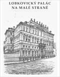 Image for Lobkowicz Palace  by Karel Stolar - Prague, Czech Republic