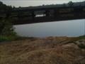 "Image for Wapsi Wildlife Management Area ""Boat Ramp"""