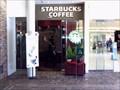 Image for Starbucks Kobe international house SOL Stores