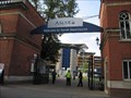 Image for Ascot Racecourse