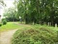 Image for Kupfermeisterfriedhof - Oberstolberg, Nordrhein-Westfalen / Germany