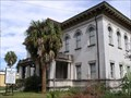 Image for Masonic Temple  -  Gainesville, FL
