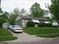 Image for Lustron - 800 S. Hawthorne Ave - Sioux Falls, SD