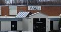 """Image for """"WSKG 89.3fm NPR Binghamton"""" - U.S.A."""
