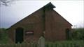 Image for Sunderland Point Mission Church, Lancashire