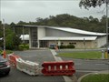 Image for Fox Valley SDA Community, Wahroonga, NSW, Australia