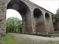 Image for Union Road Bridge - New Mills, UK
