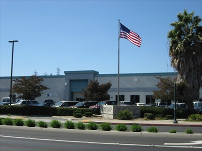 bell gardens ca 90201 u s post offices on