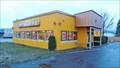 Image for Atilano's Mexican Food - Spokane, WA