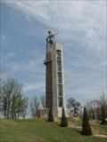 Image for Statue of Vulcan - Birmingham, Alabama