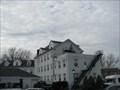Image for Former Pierce Pennant Motor Hotel - Columbia, Missouri