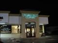 Image for Starbucks - 2835 Lenwood Rd. - Barstow, CA