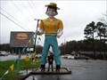 Image for Happy Half-Wit - What, Me? - Winslow, NJ