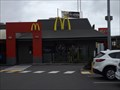 Image for Pacific Hwy McDonalds - WiFi Hotspot - Charlestown, NSW, Australia