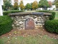 Image for Milestone 68 Boston Post Rd - West Brookfied MA