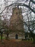 Image for St Peter & St Paul - Shropham, Norfolk