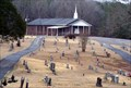 Image for Pleasant Hill Cemetery - Caldwell, AL