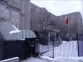 Image for Embassy of the People's Republic of China - Ottawa, Canada