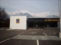 Image for Hofer Mitterweg, Innsbruck, Tirol, Austria