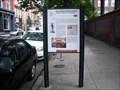 Image for Arch Street Friends - Philadelphia, PA