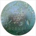 Image for LOHMER 1942