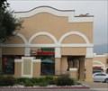 Image for Green Burrito - Foothill Blvd  - La Verne, CA