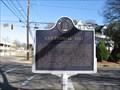 Image for Centennial Hill - Montgomery, Alabama