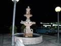 Image for Chevron Station Fountain - Reno, NV