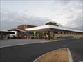 Image for ALDI -  Australind,  Western Australia