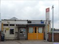 Image for Charlton Station - Charlton Church Lane, Charlton, London, UK