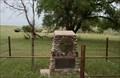 Image for Mud Springs Pony Express Station Site - Morrill County, Nebraska