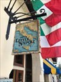 Image for Little Napoli - Carmel, CA