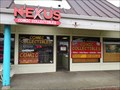Image for Nexus Comic Collectibles, Gresham, Oregon