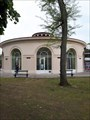 Image for La source de l'Hopital - Vichy, France