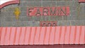 Image for 1909 - Farmin Building - Sandpoint, ID