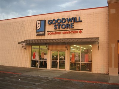Clothing stores in baton rouge