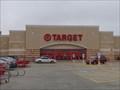 Image for Target Store - PGBT & Josey Ln - Carrollton, TX