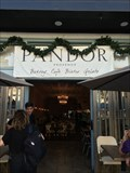 Image for Pandor - Orange, CA