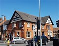 Image for Coach and Horses - Anstey, Leicestershire