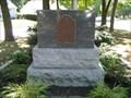 Image for Vietnam War Memorial, Massapequa Park, NY, USA