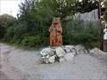 Image for Bear Family - Jirikov, Czech Republic