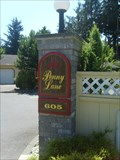 Image for Penny Lane - Campbell River, BC