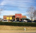 Image for Applebee's - Broad St. - Short Pump, VA