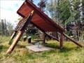 Image for Orlando Memorial - New Mexico
