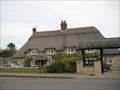 Image for Stoke Goldington - The Old Thatched Cottage