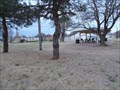 Image for Memorial Park - Hennessey, OK