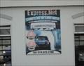 Image for Express Net Lave Auto - rue Sherbrooke Est, Montréal, Québec