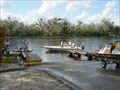 Image for Highbanks Boat Ramp